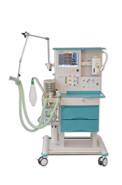 Anestezie de contact papiloame
